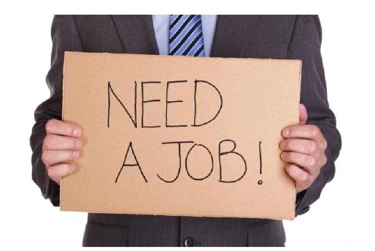 Disoccupazione: Nel 2013 bilancio drammatico per i lavoratori over 44.