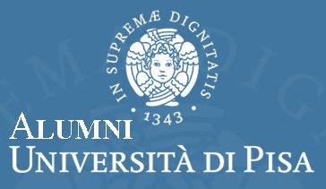 Gruppo Alumni Università di Pisa