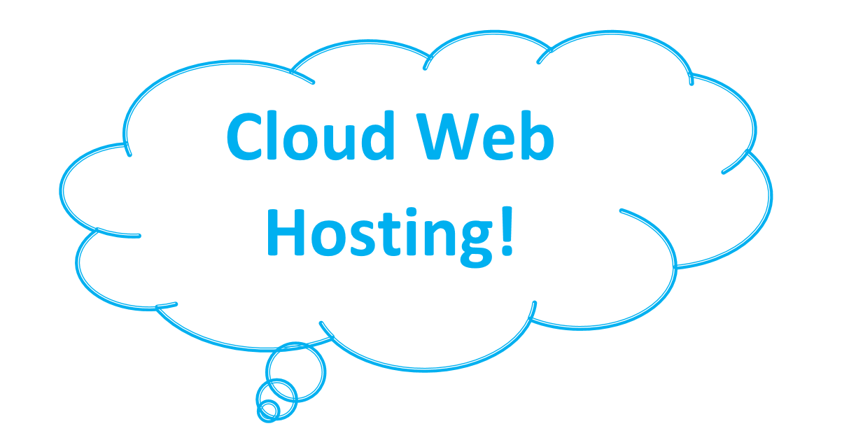 Cloud Hosting, il web hosting fatto con il cloud computing